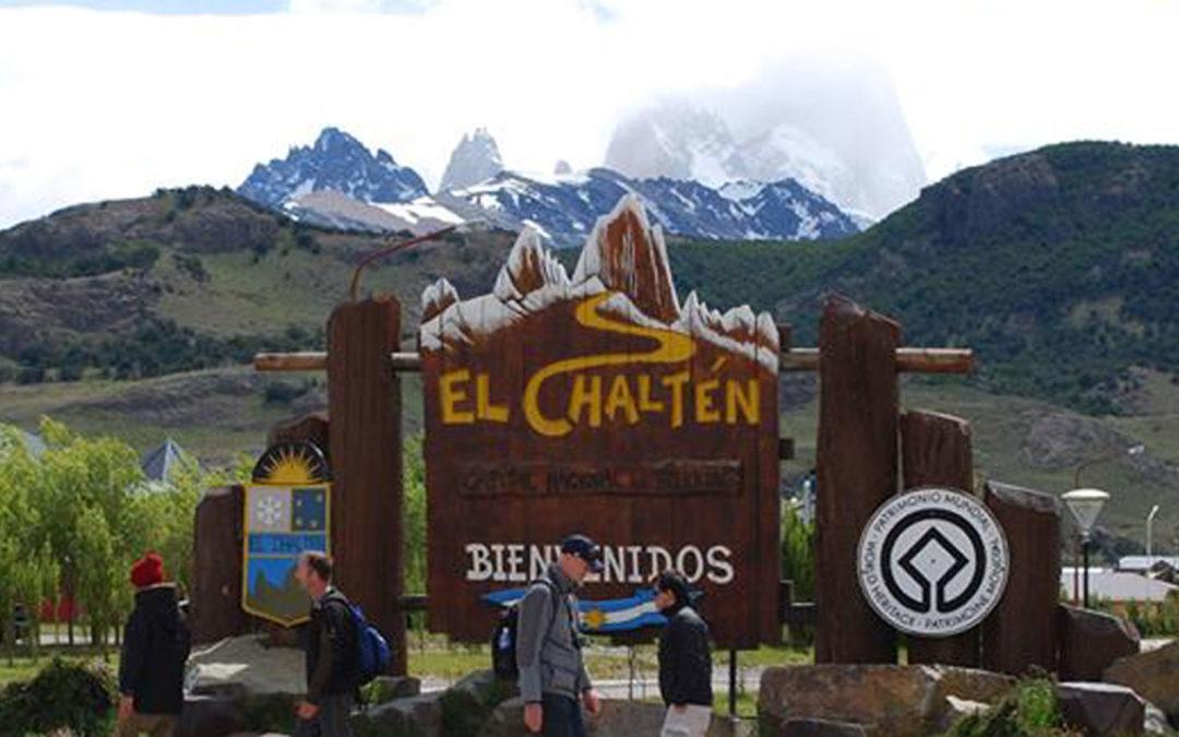 ¿Qué ver y qué hacer en El Chaltén?
