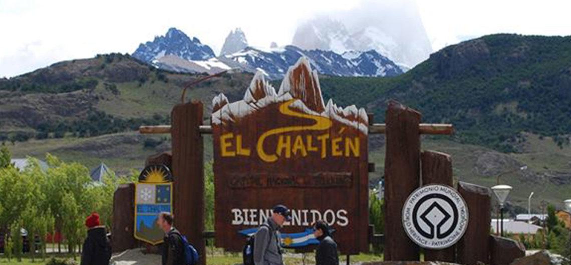 qué hacer en El Chaltén