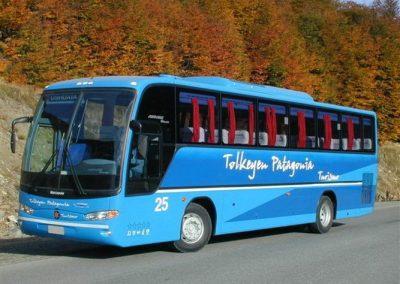 Traslados-Tolkeyen-Patagonia-13