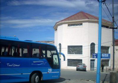 Traslados-Tolkeyen-Patagonia-18