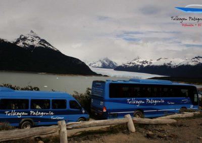 Traslados-Tolkeyen-Patagonia-2
