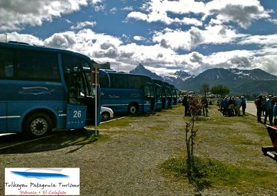 Traslados-Tolkeyen-Patagonia-5