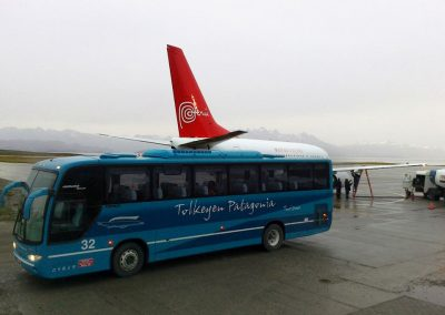 Traslados-Tolkeyen-Patagonia-7