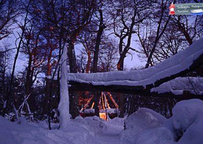 Experiencia-Nieve-y-Fuego-2