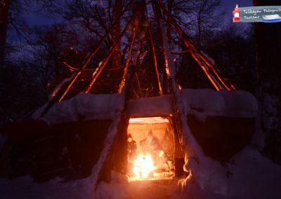 Experiencia-Nieve-y-Fuego-3