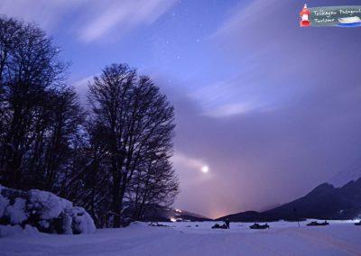 Experiencia-Nieve-y-Fuego-4