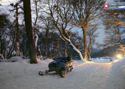 Experiencia-Nieve-y-Fuego