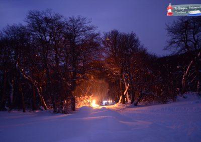 Experiencia-Nieve-y-Fuego-5