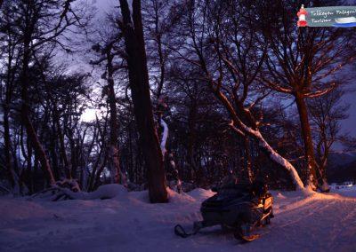 Experiencia-Nieve-y-Fuego-6