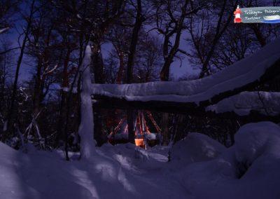 Experiencia-Nieve-y-Fuego-7