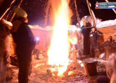 Experiencia-Nieve-y-Fuego-8