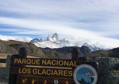 Full-Day-Chalten-Chorrillo-del-Salto-Mirador-de-Cóndores-Águilas-1-5