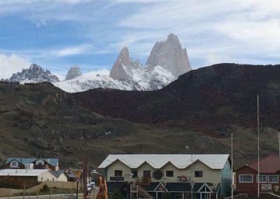 Full-Day-Chalten-Chorrillo-del-Salto-Mirador-de-Cóndores-Águilas-1-6