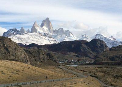Full-Day-Chalten-Chorrillo-del-Salto-Mirador-de-Cóndores-Águilas-1-7