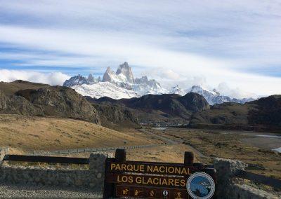 Full-Day-Chalten-Chorrillo-del-Salto-Mirador-de-Cóndores-Águilas-8