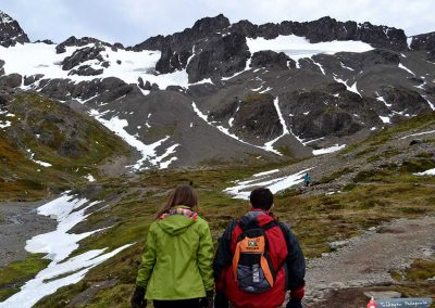 Glaciar-Martial-Aventural-Experiencia-Tolkeyen-1