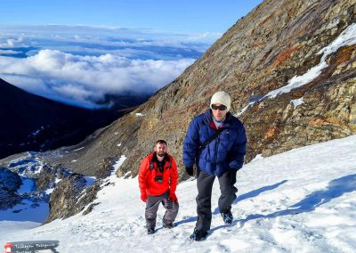 Glaciar-Martial-Aventural-Experiencia-Tolkeyen-4