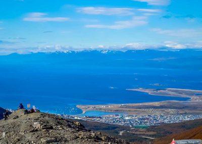 Glaciar-Martial-Aventural-Experiencia-Tolkeyen