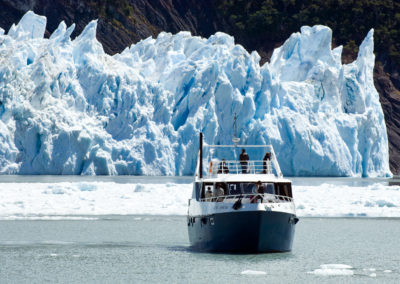 Glaciares-Gourmet-5