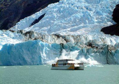 Navegación-Ríos-de-Hielo-Express-2
