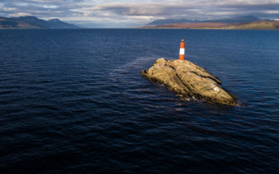 Canal Beagle: Consejos para explorarlo al máximo