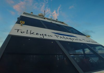 Navegacion-canal-beagle-Tolkeyen-patagonia-turismo-12-2