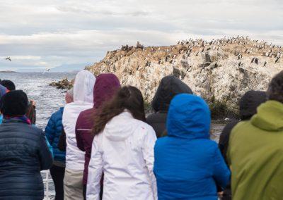 Navegacion-canal-beagle-Tolkeyen-patagonia-turismo-2-2