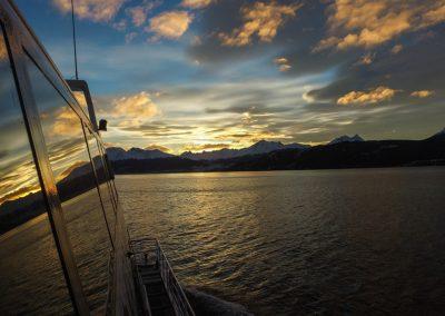 Navegacion-canal-beagle-Tolkeyen-patagonia-turismo-5-2
