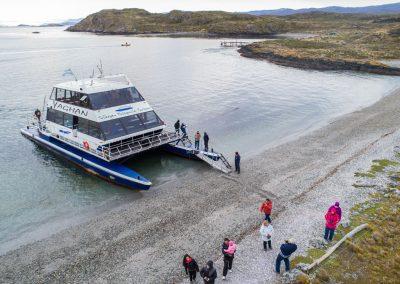 Navegacion-canal-beagle-Tolkeyen-patagonia-turismo-6-2