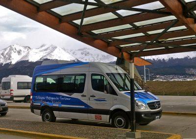 Traslados-Tolkeyen-Patagonia
