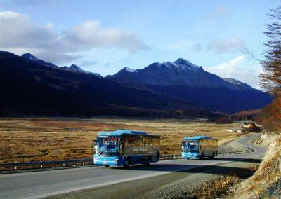 Traslados-Tolkeyen-Patagonia-14