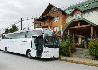Traslados-Tolkeyen-Patagonia-3