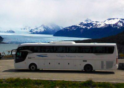 Traslados-Tolkeyen-Patagonia-8