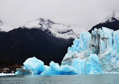 glaciar-perito-moreno-3