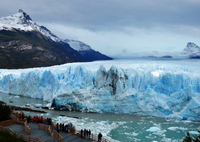 glaciar-perito-moreno-4