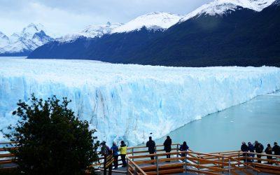 Consejos para planificar tus vacaciones en Patagonia
