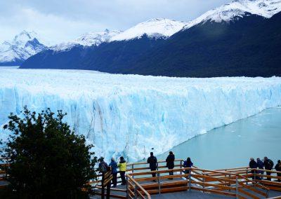 glaciar-perito-moreno-5