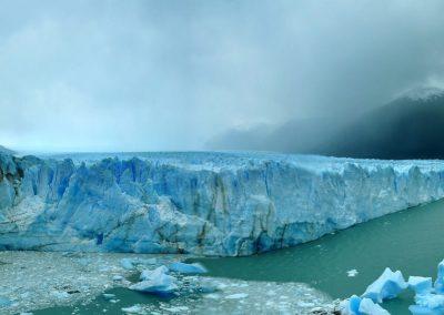 glaciar-perito-moreno-7