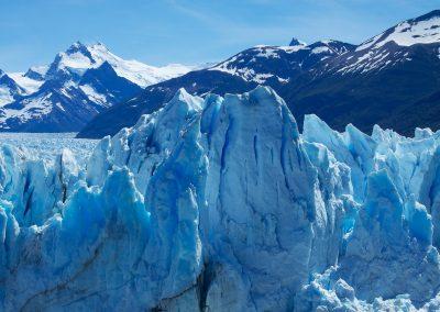 glaciar-perito-moreno-8