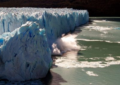 glaciar-perito-moreno-9