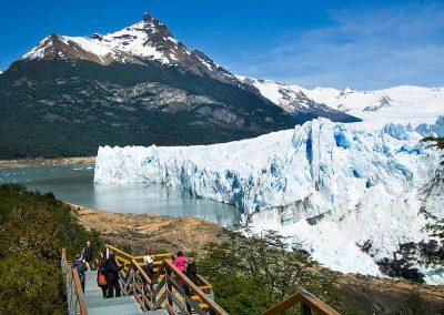 glaciar-sur-pioneros-1
