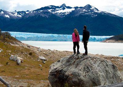 glaciar-sur-pioneros-10