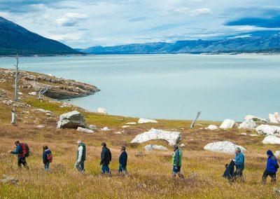 glaciar-sur-pioneros-8