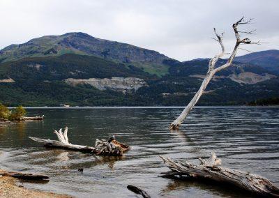 lago-escondido-1