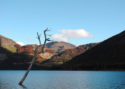 lago-escondido-3