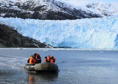 Brookes-glacier1