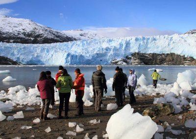 Brookes-glacier2