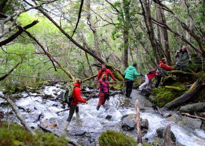 Tierra-Fuego-Nov-2013348