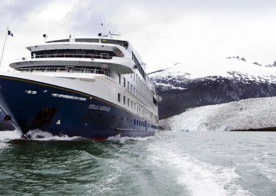 australis-cruceros-14-barco_3