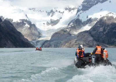 parry-glacier
